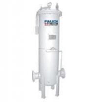 Faudi Aviation's Range of Filtration Equipment