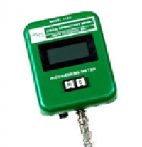 Emcee Conductivity Meter